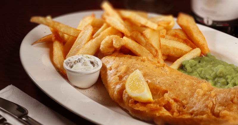 kirmo-fish-chips